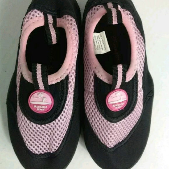 bluewater shoes